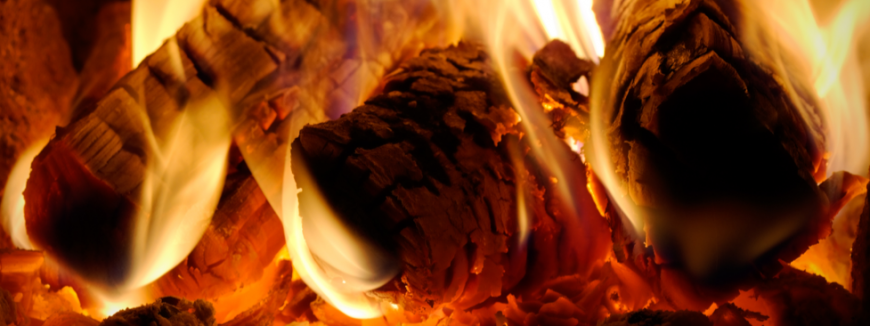 combustible chauffage millau