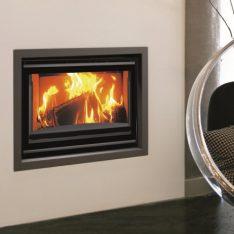 Installation cheminée Millau
