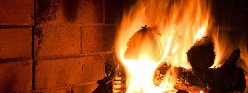 combustibles chauffage millau